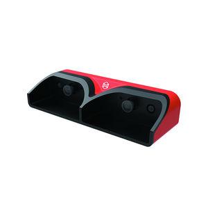 telecamera per visione robotica