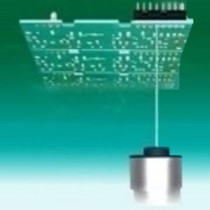 unità di spruzzatura elettropneumatica / ad alta pressione / automatica / di brasatura