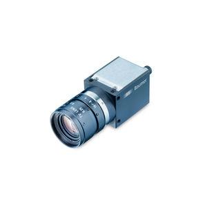 telecamera CMOS / di ispezione / di visione per macchina industriale / a colori
