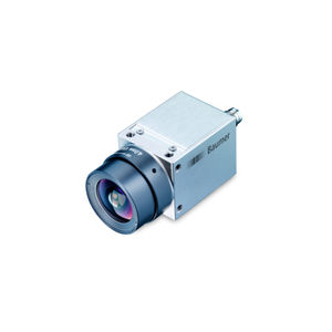 telecamera CMOS