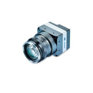 telecamera di ispezione / a colori / monocromatica / bianco e nero