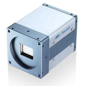 telecamera a emissione ottica a scintille