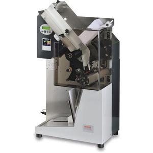 stampante professionale a trasferimento termico