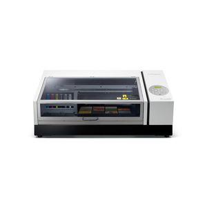 stampante professionale a getto di inchiostro UV