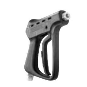 pistola a spruzzo