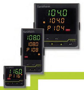 regolatore di temperatura digitale