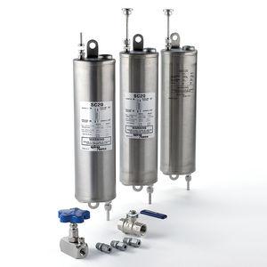 refrigeratore per campioni