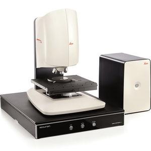 microscopio digitale