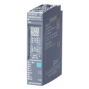 modulo di pesatura elettronico