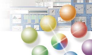 software di controllo qualità