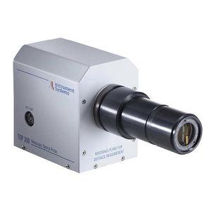 sonda ottica