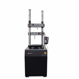 macchina per prova universale / di flessione / di cesellatura / di trazione-compressione