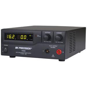 alimentazione elettrica a commutazione / AC/DC / ad uscita variabile / da laboratorio