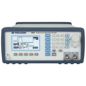 generatore di impulsi / digitale / a doppio canale / programmabile