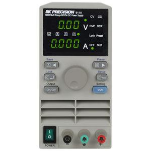 alimentazione elettrica AC/DC / a multiple uscite / digitale / compatta