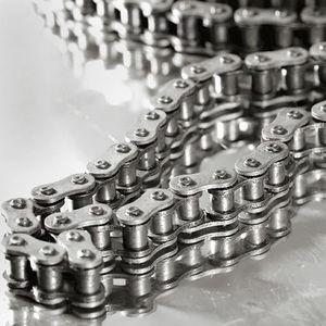 catena resistente alla corrosione