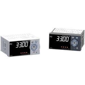 indicatore di potenza / digitale / LCD / da montare su pannello