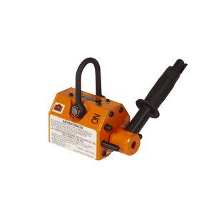 magnete permanente di sollevamento a commutazione manuale