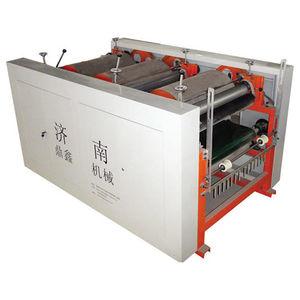 macchina da stampa digitale