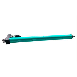 servoattuatore lineare / elettrico / con vite a sfere / ad alte prestazioni