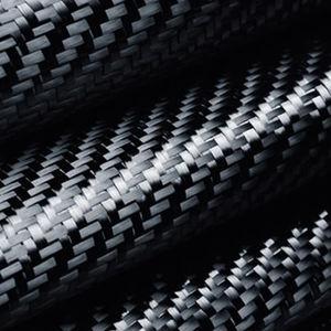 prepreg in fibra di carbonio / epossidico / per stampi