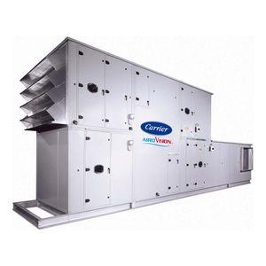 centrale di trattamento aria orizzontale