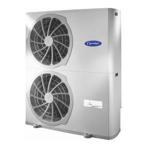 climatizzatore a pavimento