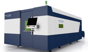 macchina da taglio laser 2D