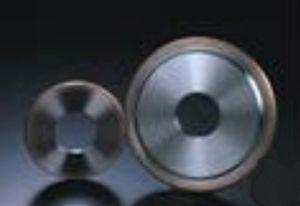disco da taglio metallo