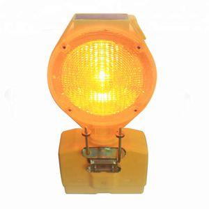 lampada / illuminazione di emergenza / LED / da esterno