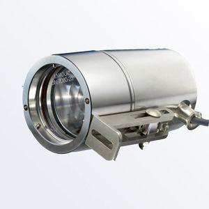 dispositivo di illuminazione luce