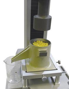 misuratore di umidità per riso