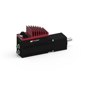 servomotore brushless / trifase / EtherCAT / prestazioni