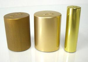 levigatura alluminio / per il settore energetico / per grandi serie / per serie di medie dimensioni