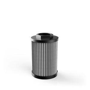 cartuccia filtrante a olio