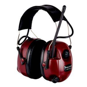 auricolare con riduzione del rumore