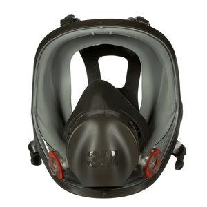maschera di protezione riutilizzabile
