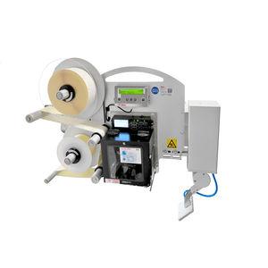 stampa e applica a trasferimento termico