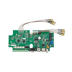 scheda lettore RFID UHF
