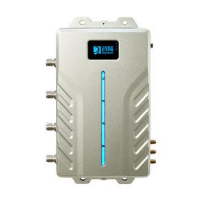 lettore RFID fisso / USB / senza fili / bluetooth