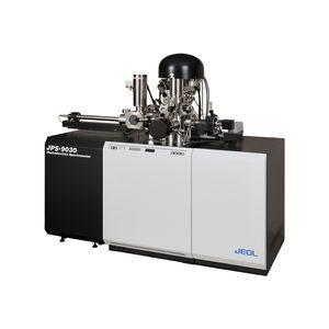 spettrometro di fotoelettroni