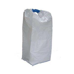 big bag per prodotti edili