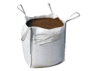 big bag per prodotti sfusi