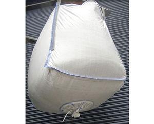 big bag per polveri