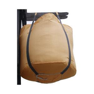 big bag per il trasporto