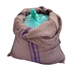 sacco da trasporto