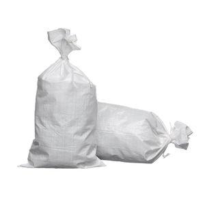 sacco tessuto