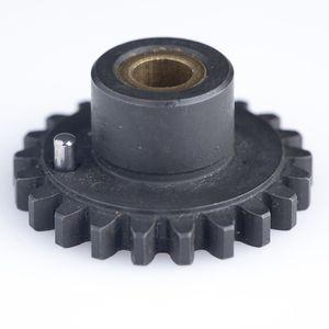 ingranaggio cilindrico