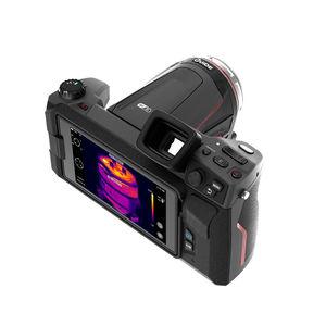 telecamera ad alte prestazioni