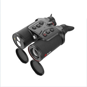 telecamera binoculare